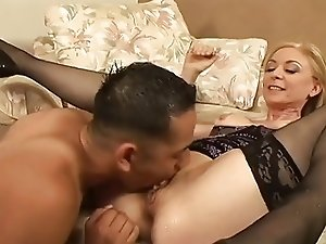nina hartley i love her 2