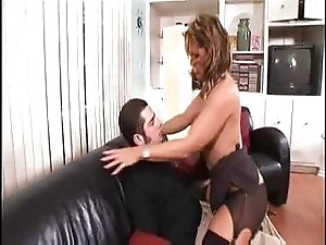 kelly leigh anal milf