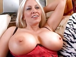 mature old woman 47