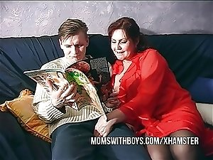 Whilst to conceive masturbation 6457 trying male