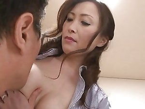 mature japanese roomservice part1of2 by airliner1