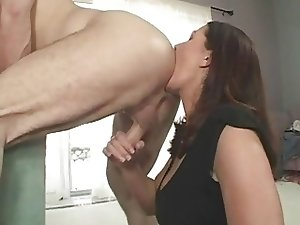 Magdalene st michaels licking Ass