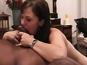 Joe interracial cuckold (Camaster)