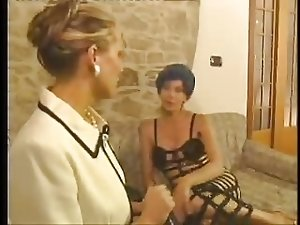 Italian Orgy With Mature Moms Dads And Blacks